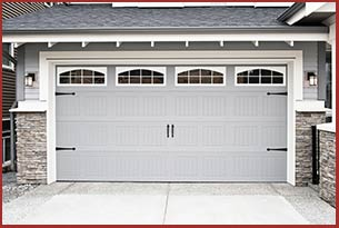 Express Garage Door Service Martinez, CA 925-385-6992